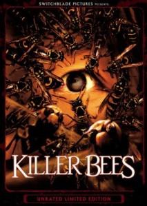 killerbeesb